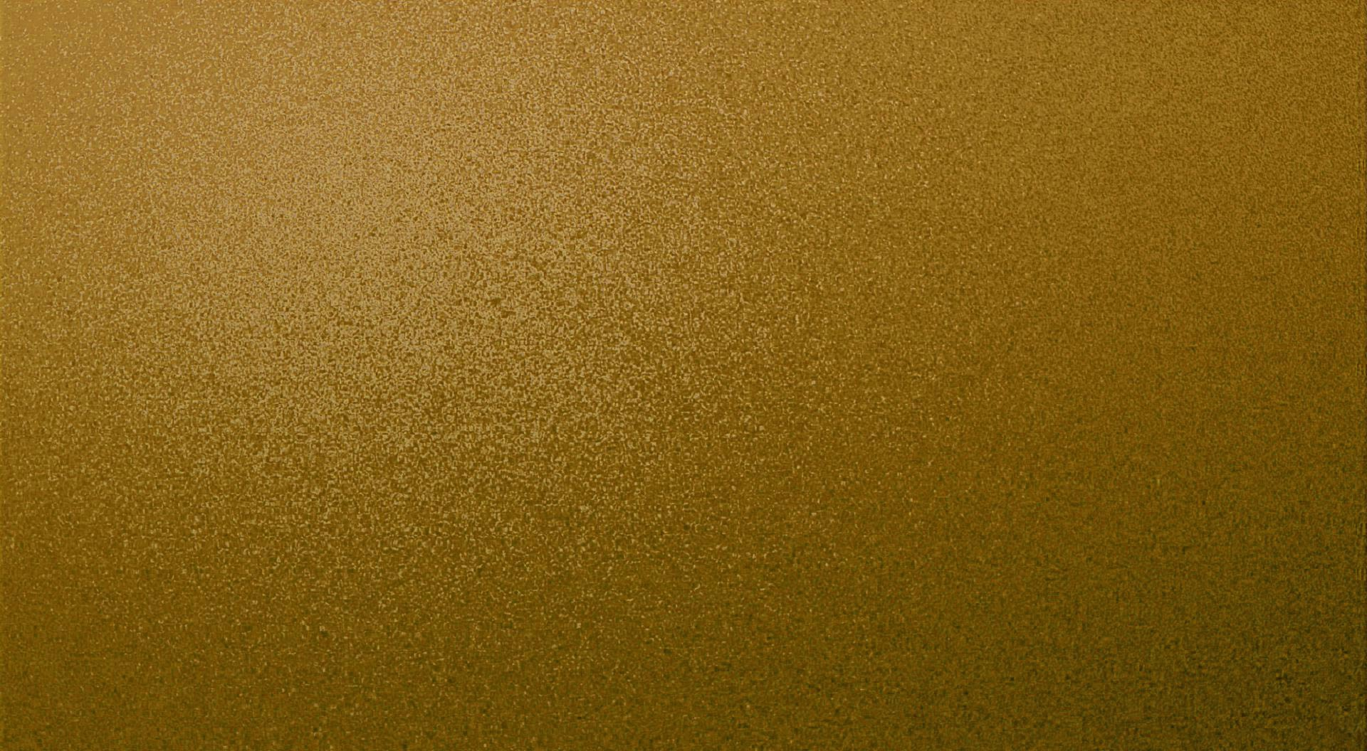 Goldyellow textured speckled desktop background wallpaper for use 1920x1056