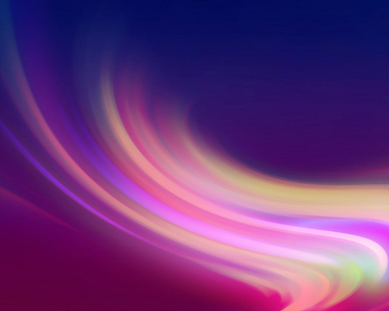 Pink and purple wallpapers wallpapersafari for Pink 3d wallpaper
