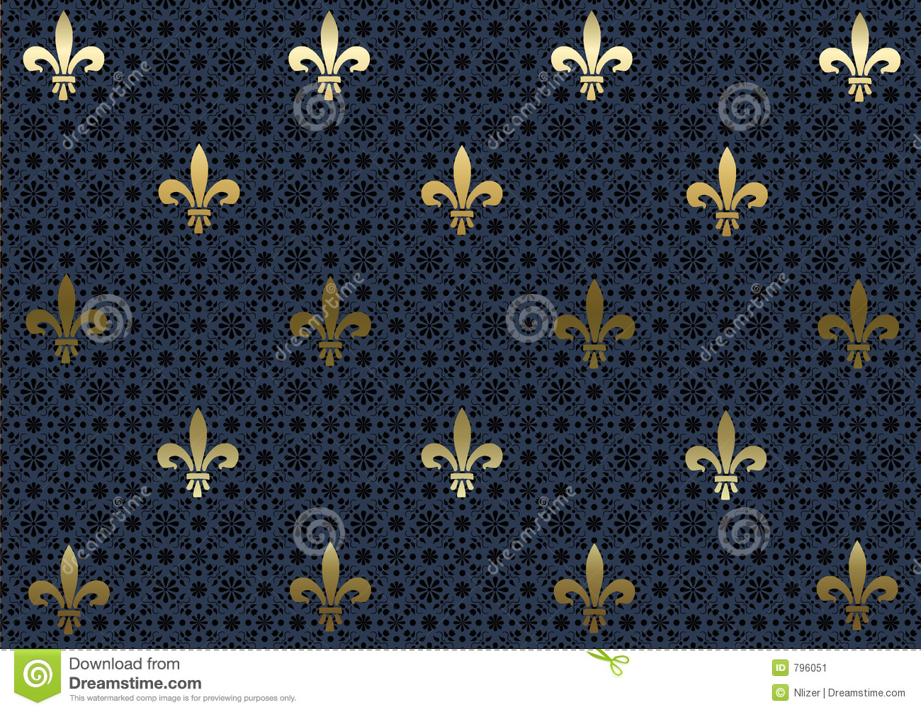 navy blue and gold wallpaper blue and gold wallpaper navy blue 1300x1005