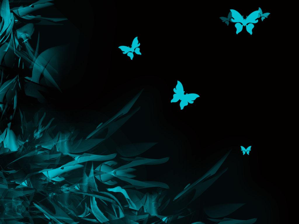 widescreen desktop wallpaper spring
