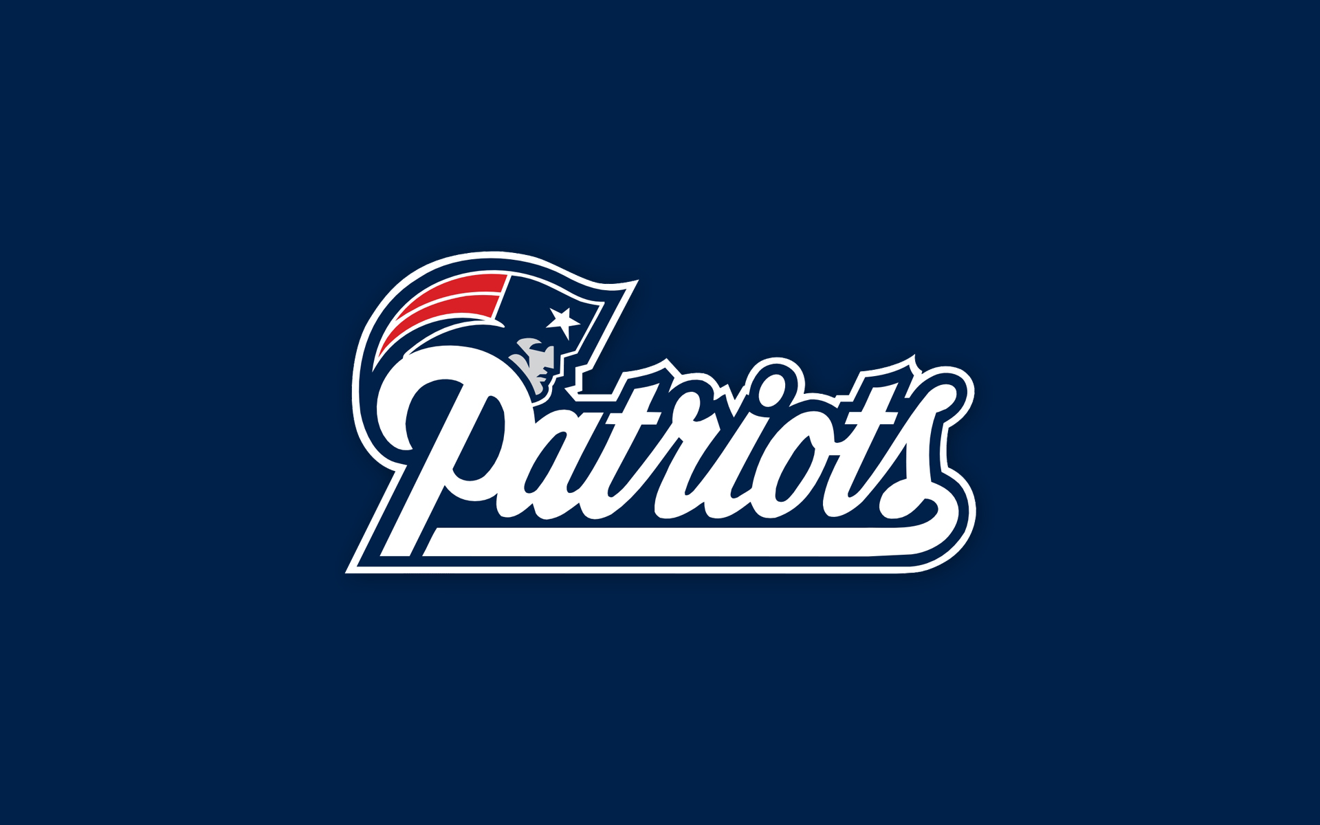 Awesome New England Patriots wallpaper Pats Pulpit 1920x1200 1920x1200