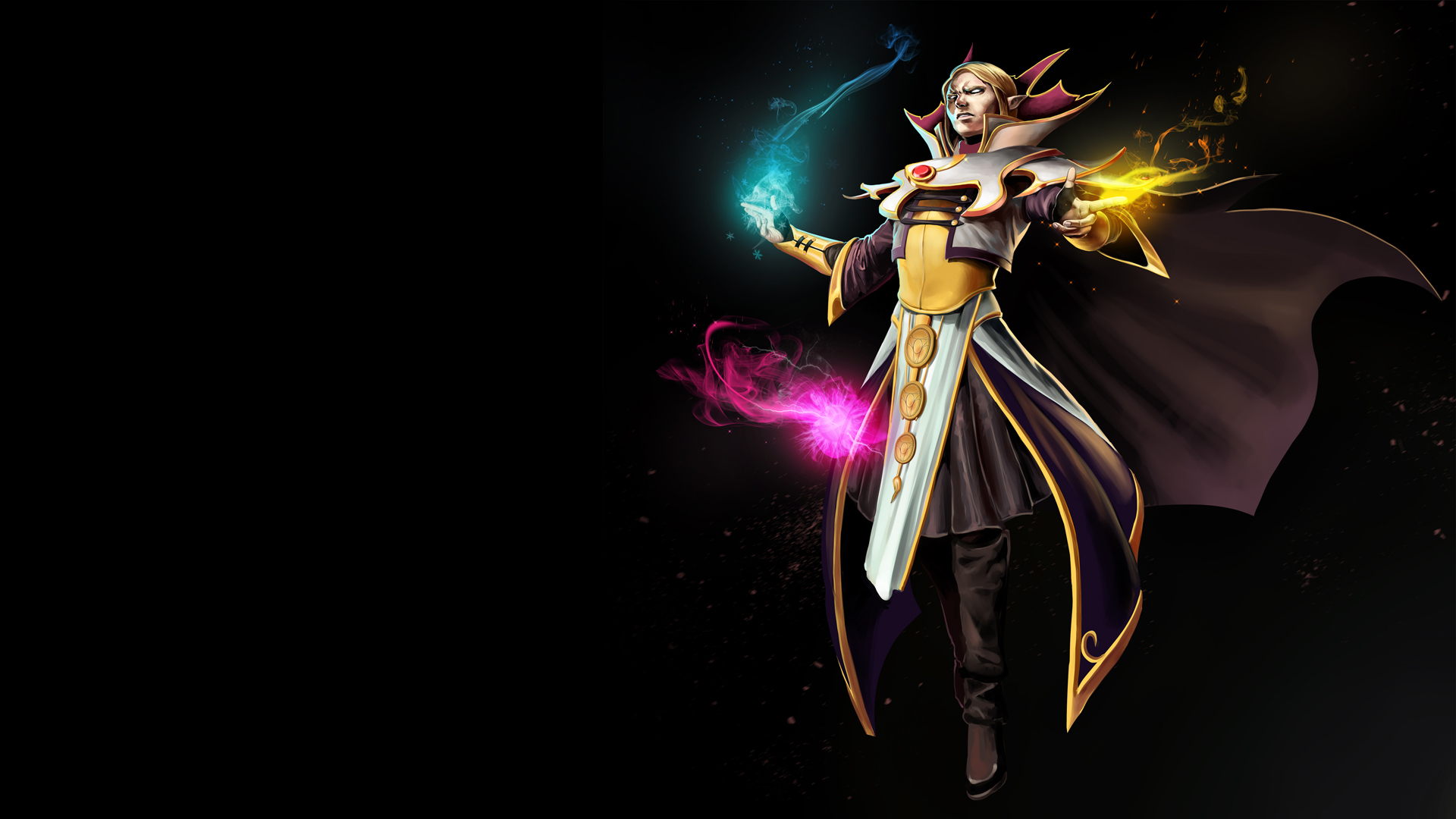 dota 2 game hd wallpaper image picture photo defense of the ancient 2 1920x1080