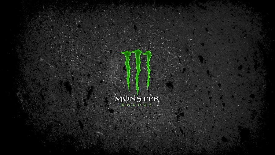 Monster Energy Wallpapers HD by Jordan3596 900x506