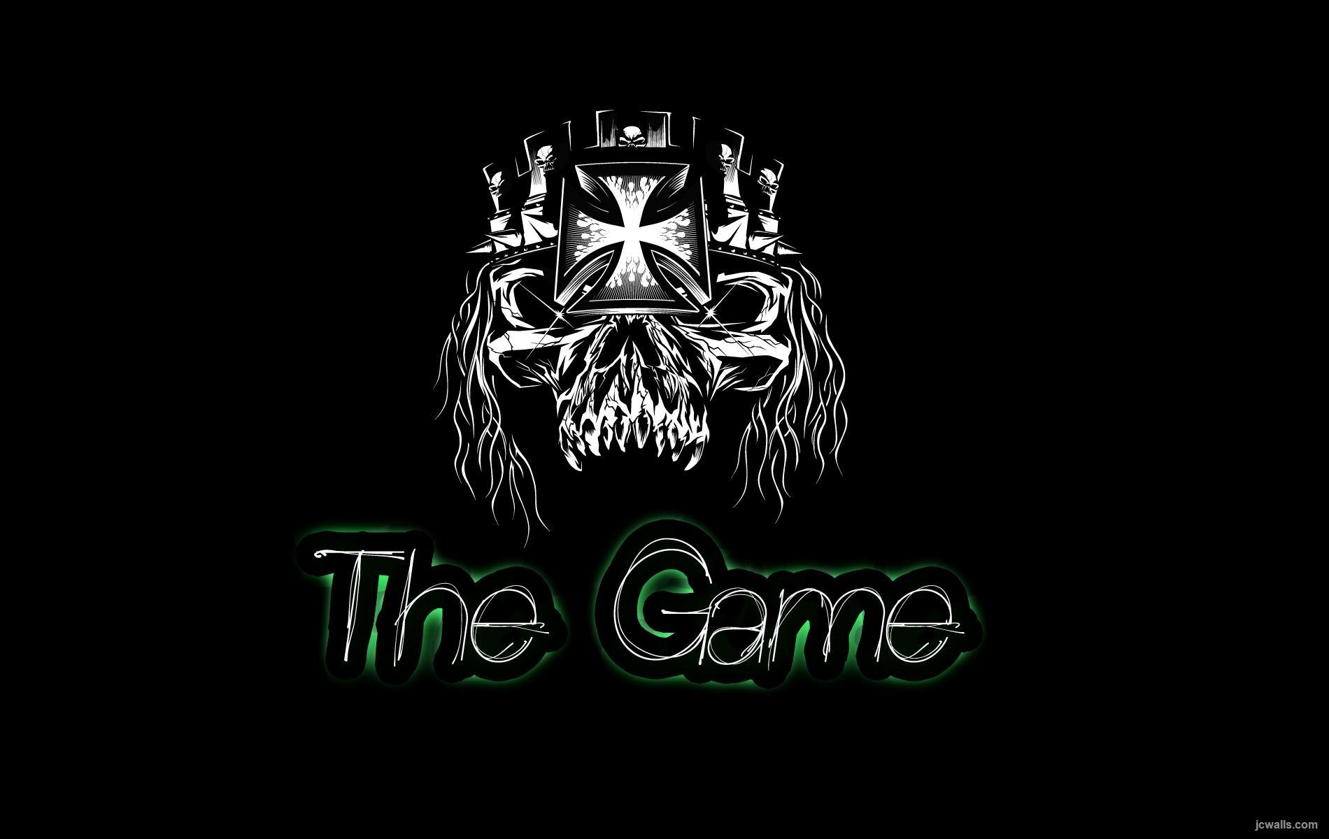 Wwe Triple H King Of Kings Logo wallpaper 127071 1900x1200
