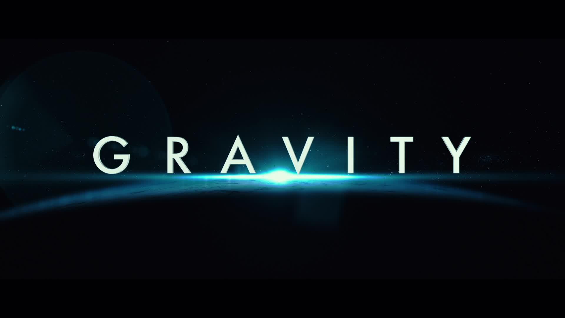 Gravity Wallpaper Desktop h823130 Movies HD Wallpaper 1920x1080