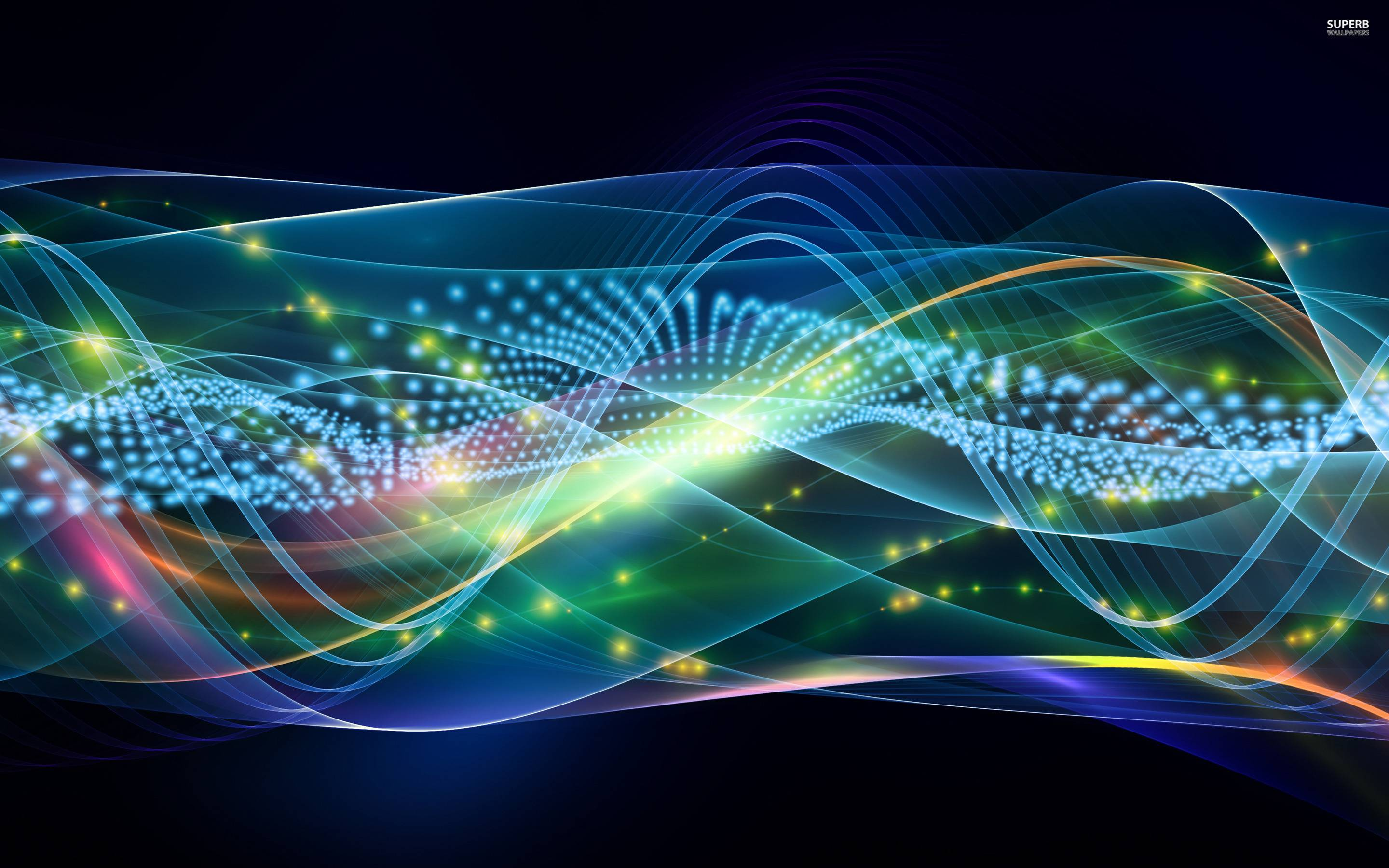 Music Wave Wallpaper Sound wave wallpapers   wallpaper cave 2880x1800