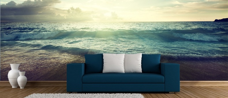 wall murals and photo wallpapers landscapes photo wallpapers demural 790x340