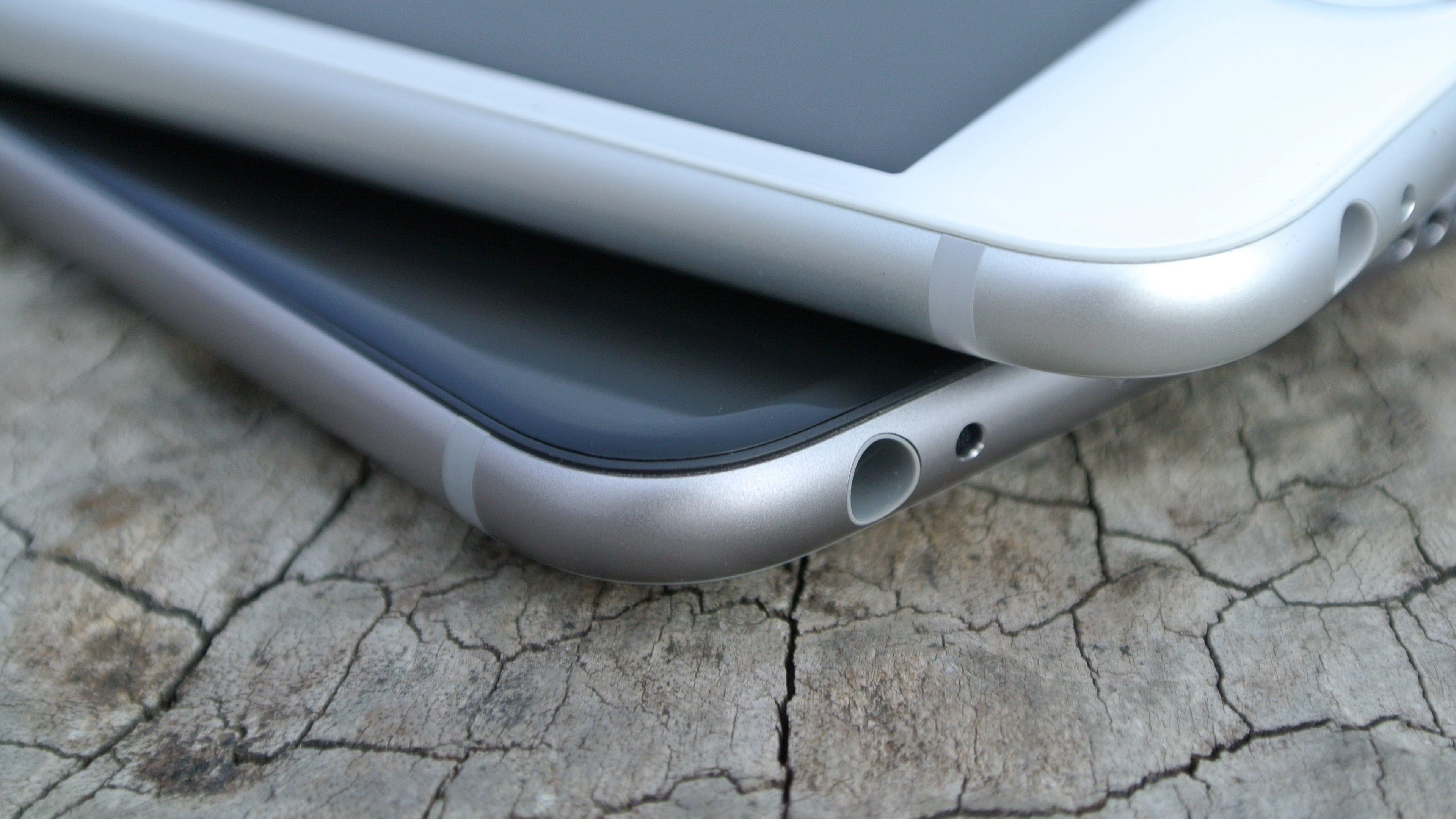 iphone iphone 6 apple Ultra HD Wallpaper 4k 3840x2160   HD 3840x2160