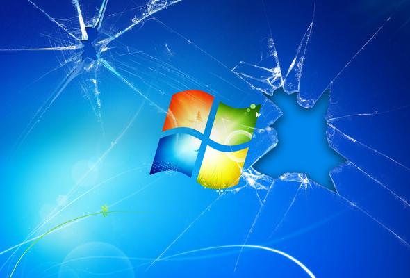 Wallpaper windows seven windows 7 windows microsoft graphics 590x400