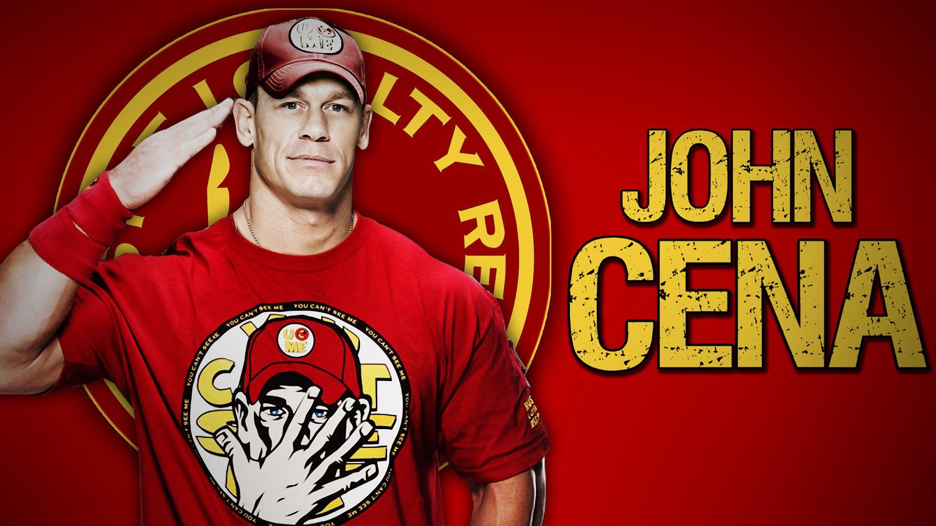 John Cena HD Wallpaper And Images 2015 6   Hd Wallpapers 2015 1920x1080