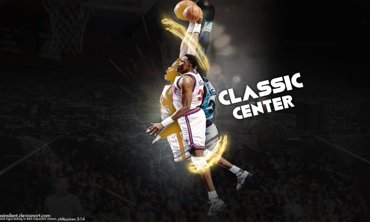 New York Knicks Wallpapers Basketball Wallpapers at BasketWallpapers 750x450