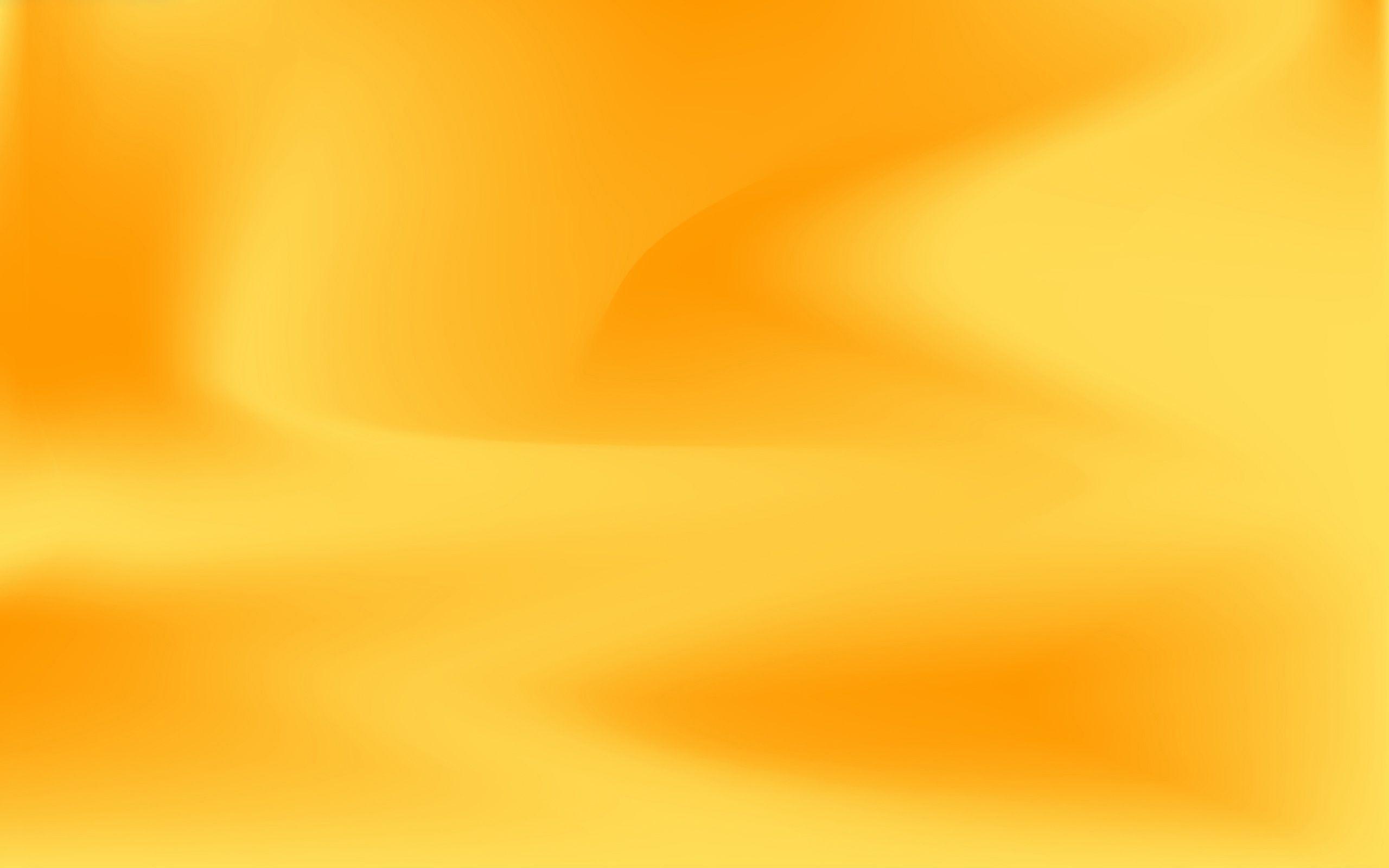 Free Download Yellow Word Google Search Yellow Orange