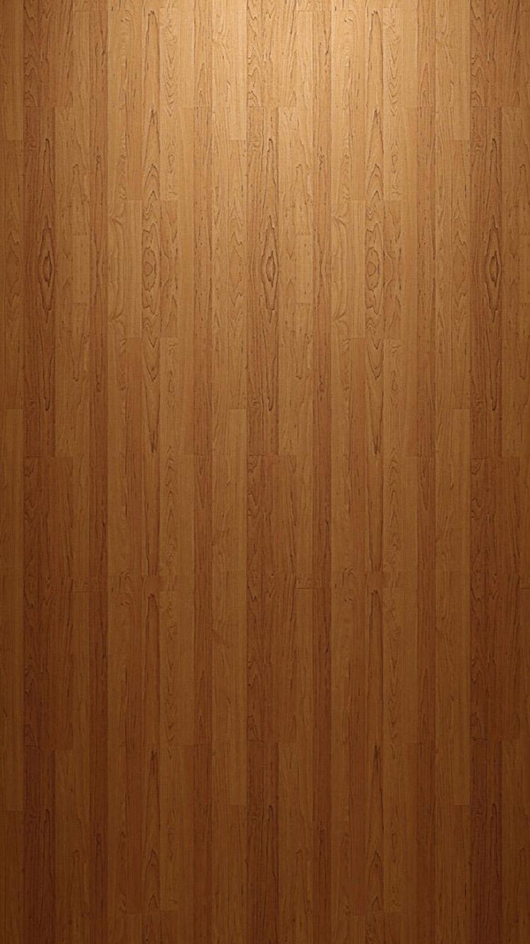 Wood panel iPhone 6 Wallpaper HD iPhone 6 Wallpaper 750x1334