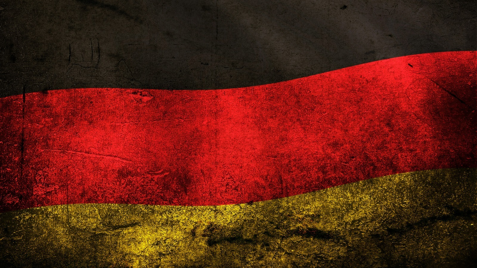 Germany images German flag wallpaper photos 19394335 1600x900