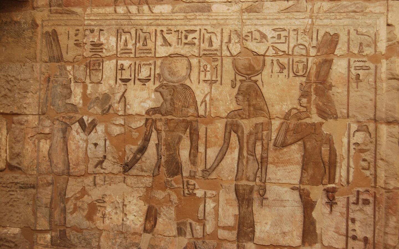 Wallpaper Hd Egyptian Hieroglyphics Wallpaper For House Border Walls 1440x900