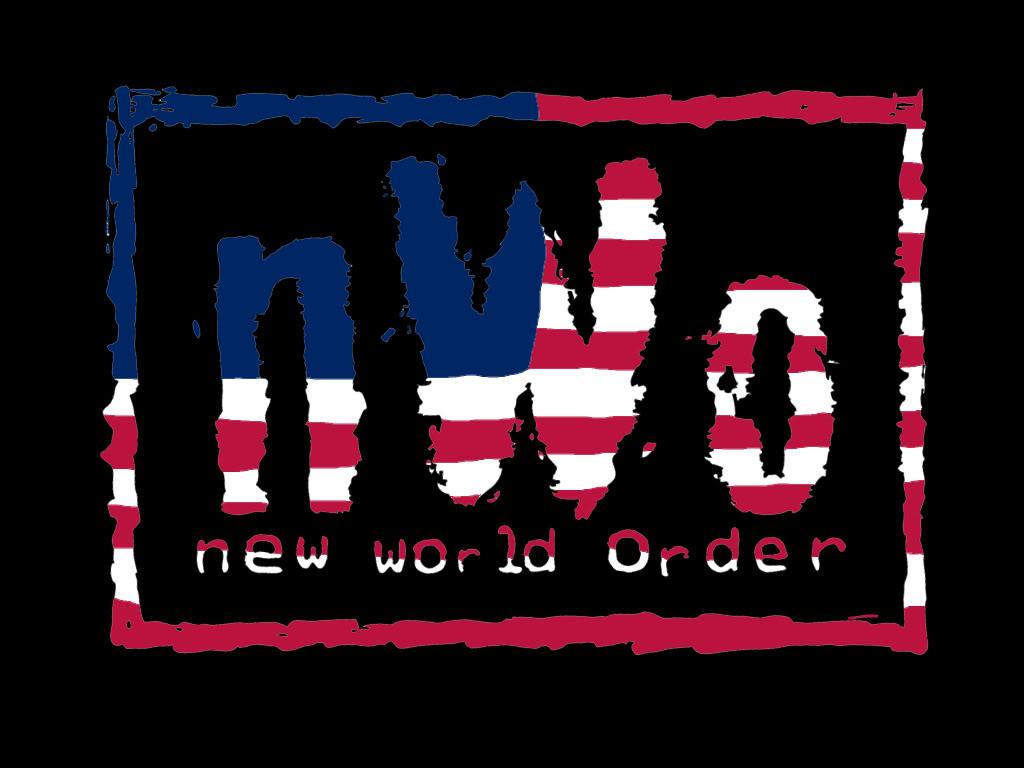 nWo edited logos Large pics Wrestlingfigscom WWE Figure Forums 1024x768
