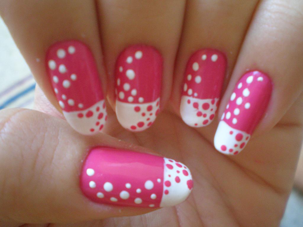 nail art   Nails Nail Art Wallpaper 23707572 1024x768