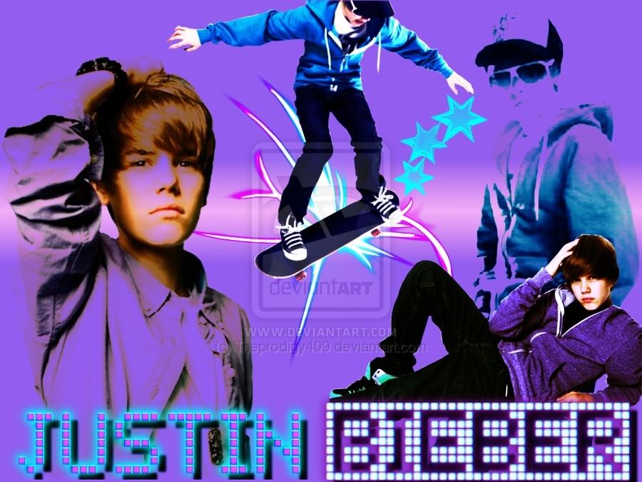 Justin Bieber Love Me Wallpaper : I Love Justin Bieber Wallpaper - WallpaperSafari