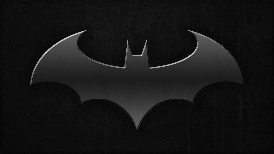 900x506px Batman Wallpaper 1080p