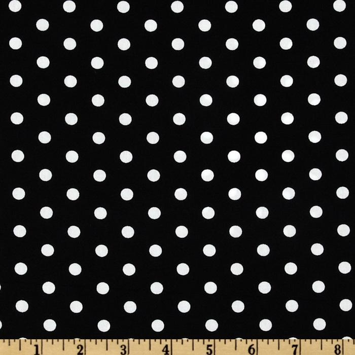 Related Pictures dotty polka dot toss multi red wallpaper
