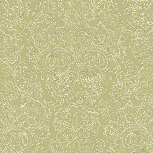 renaissance wallpaper willow renaissance wallpaper willow the 500x500