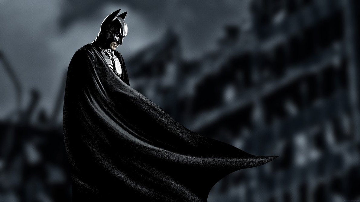 best superhero wallpapers 1191x670