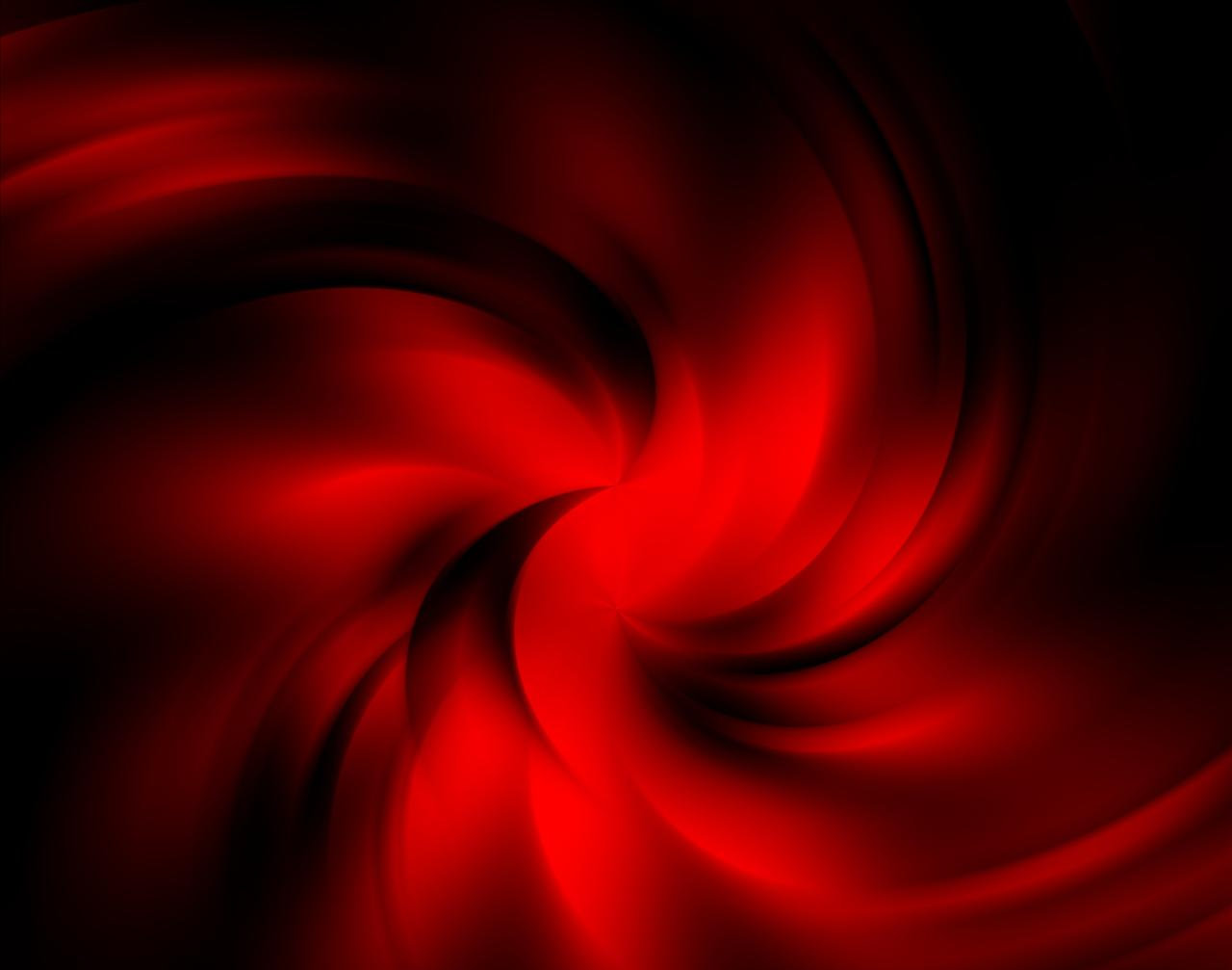 2009 wallpaper background black and red 1280x1007