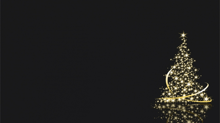 66 Beautiful <b>Christmas Wallpapers</b> - Web Design Booth