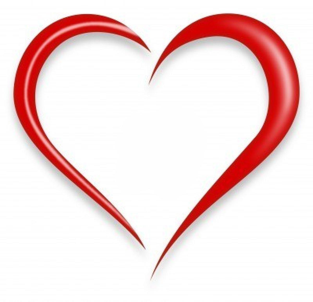Heart With Wings Wallpaper Wallpapersafari