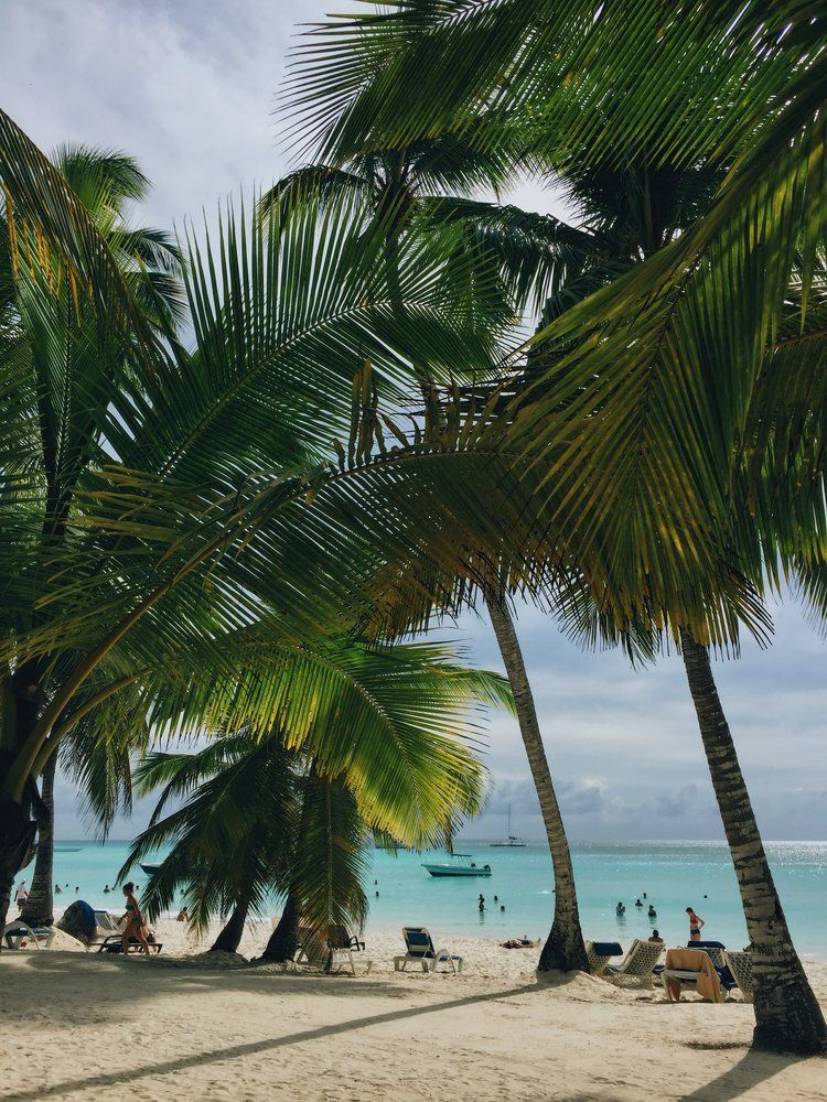 Punta Cana to Santo Domingo iPhone Wallpapers PUNTA CANA SANTO 750x1000