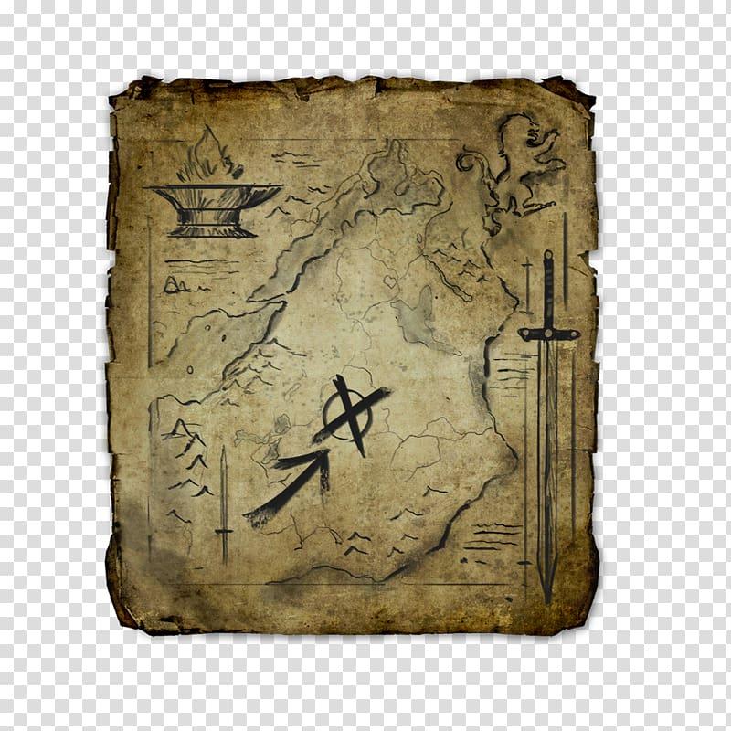 The Elder Scrolls Online Tamriel Unlimited Blacksmith Map The 800x800