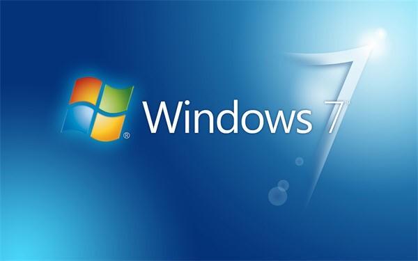 Change Desktop Background in Windows 7 Starter Edition 600x375