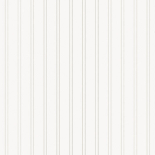 Graham and Brown Paintable Prepasted Beadboard Stripes Texture 525x525