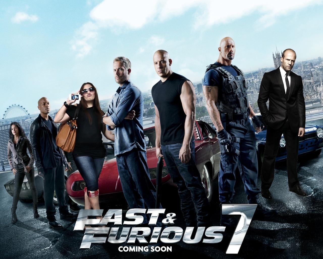 fast furious 7 fast and furious 7 fast and furious 1280x1024