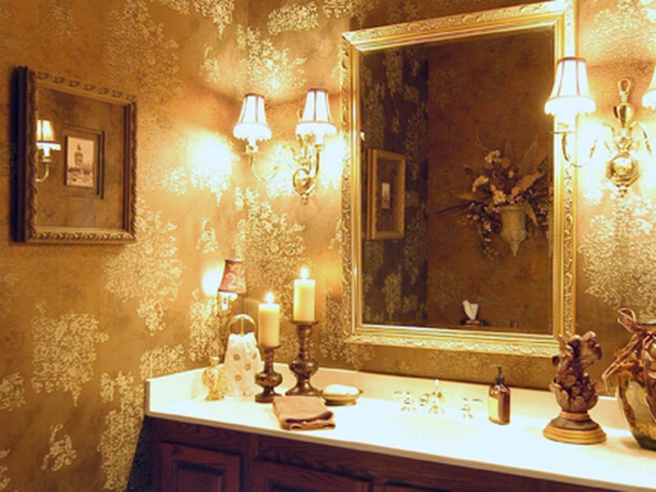Bathroom bedroom dp beaudet wallpaper traditional bathroom s4x3 lg jpg 1280x960