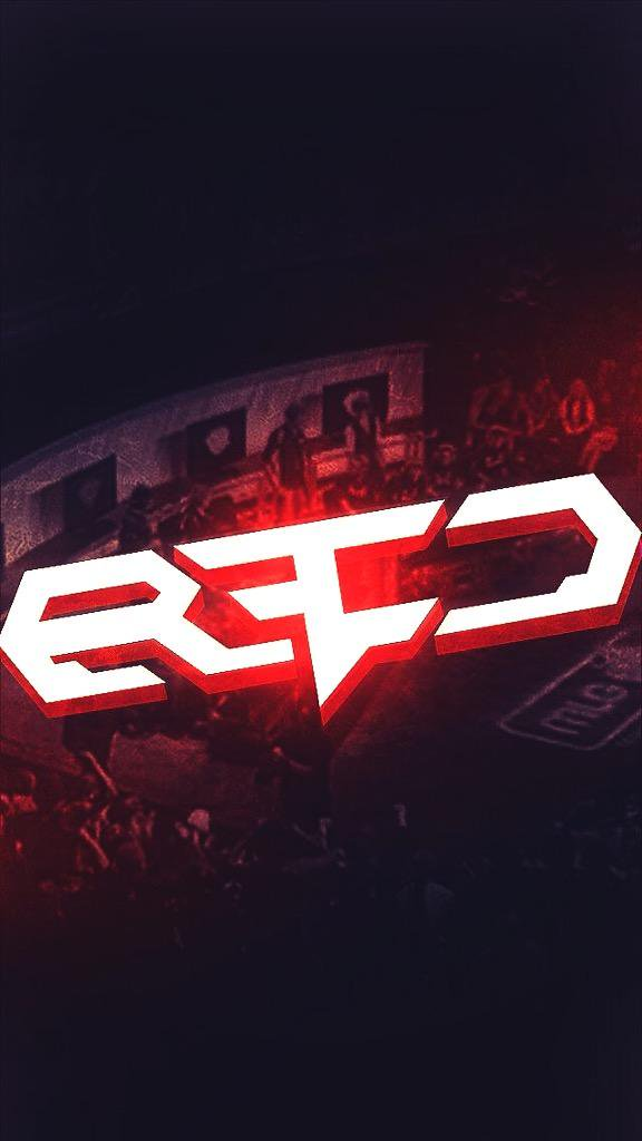 Faze Adapt Wallpaper Logo 576x1024