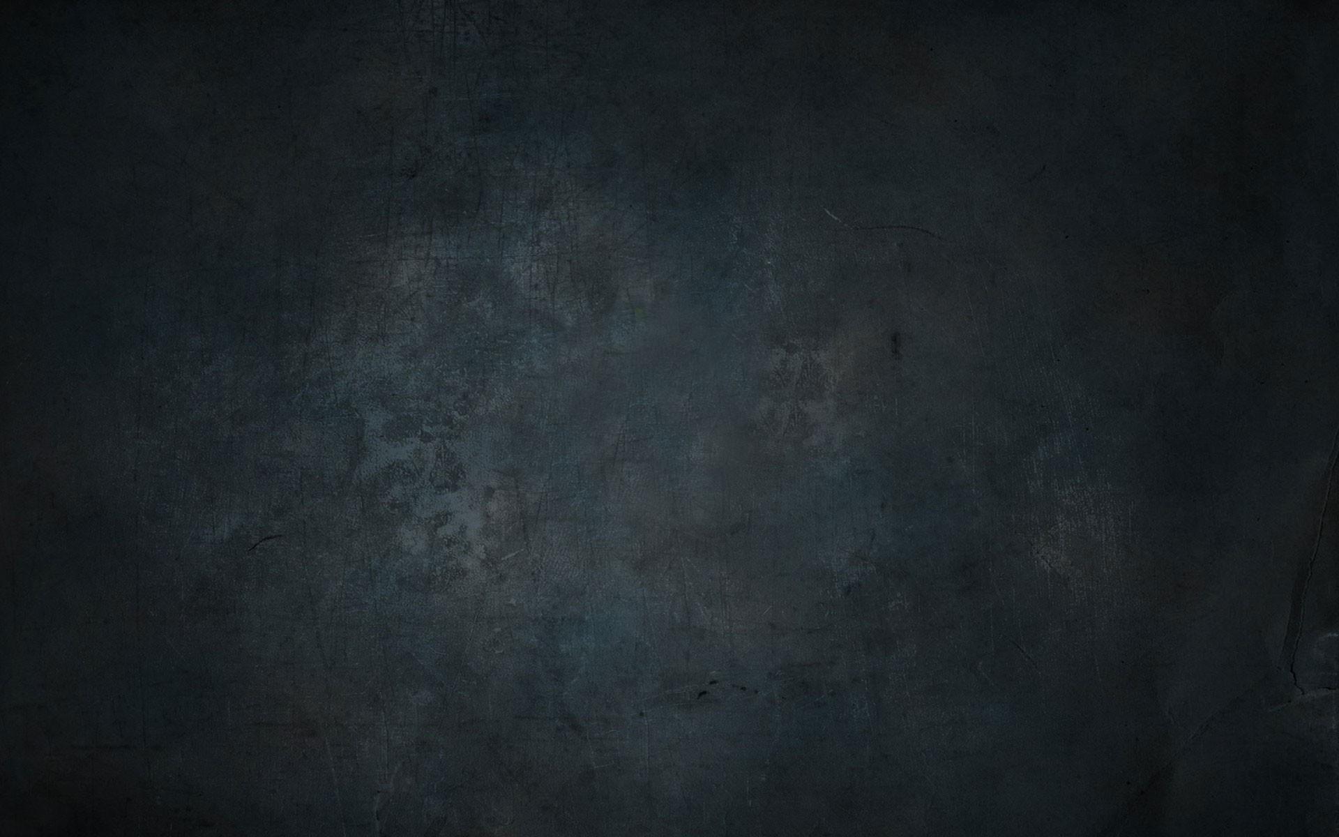 Free download Dark grey texture HD Wallpaper 1920x1080 ...