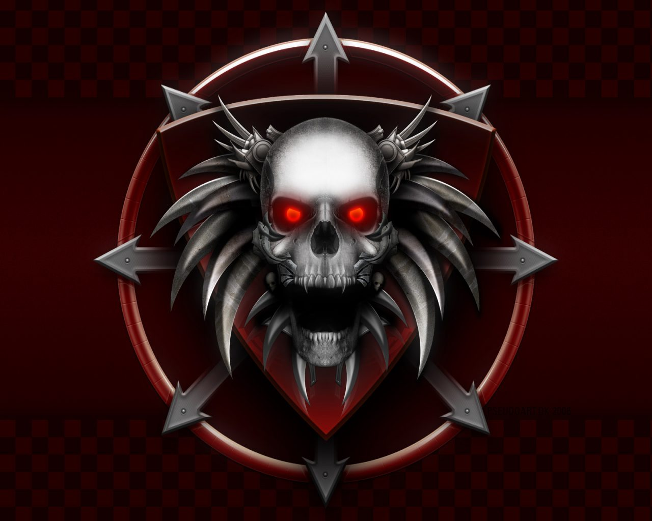 Image Result For Skull Wallpaper Skull Best Wallpaper