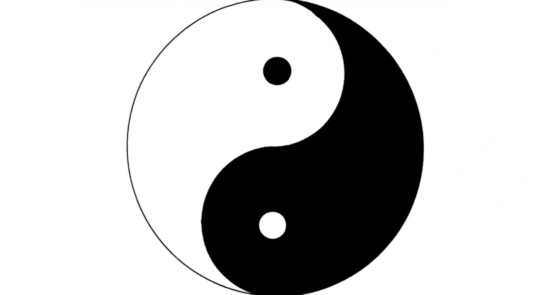 ying yang | wallpapers55.com - Best Wallpapers for PCs, Laptops ...