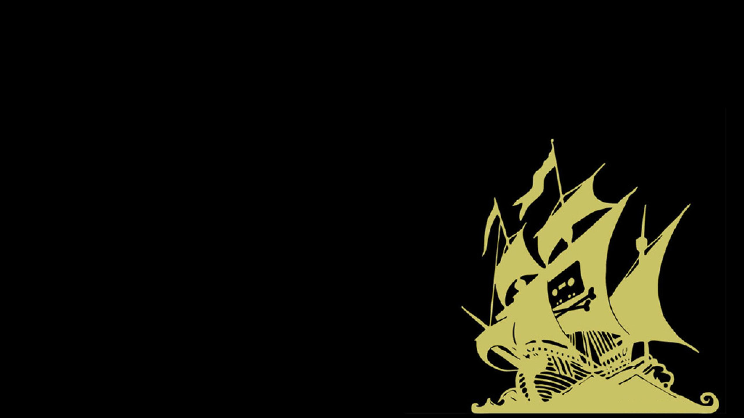 sails ship abstract black background Ultra or Dual High Definition 2560x1440