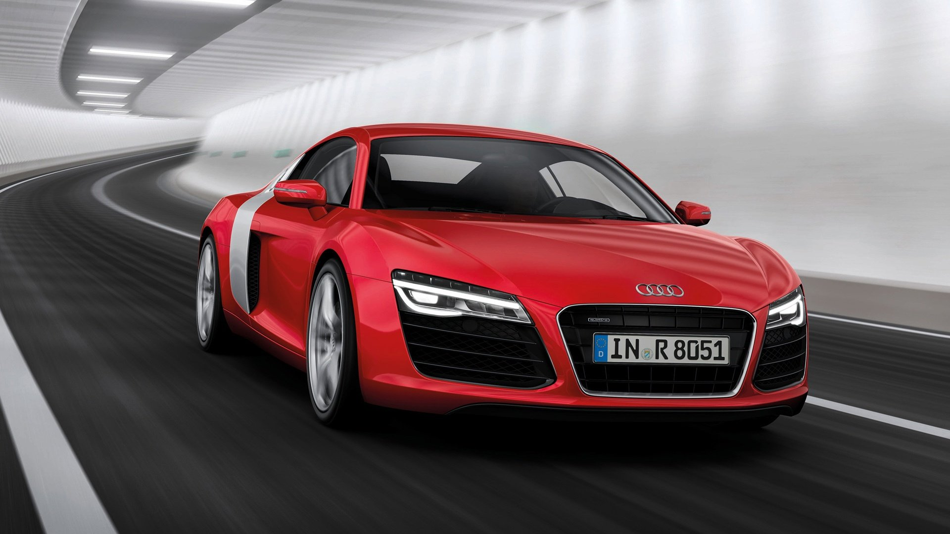 download 2013 audi r8 car car wallpaper 2013 audi r8 car 1920x1080 1920x1080