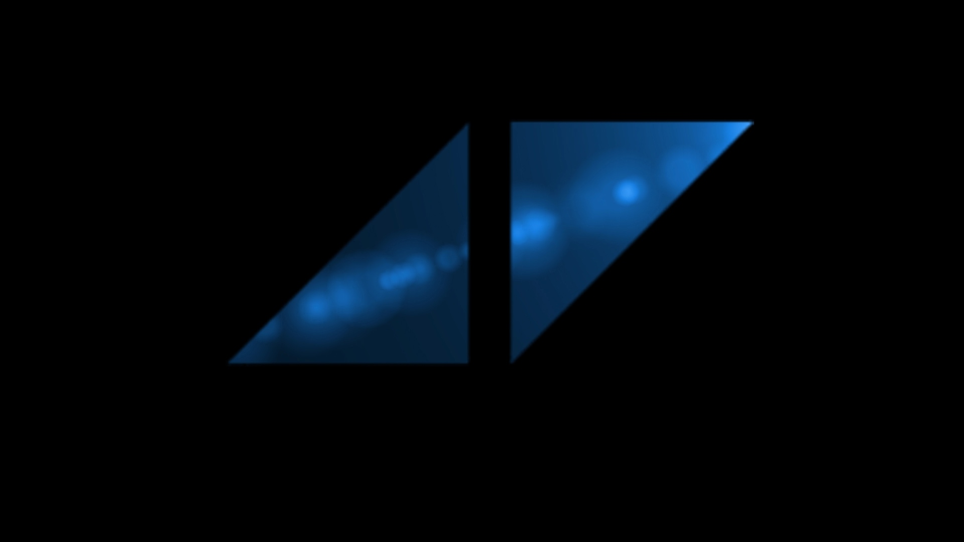 Avicii Logo Wallpaper Iphone