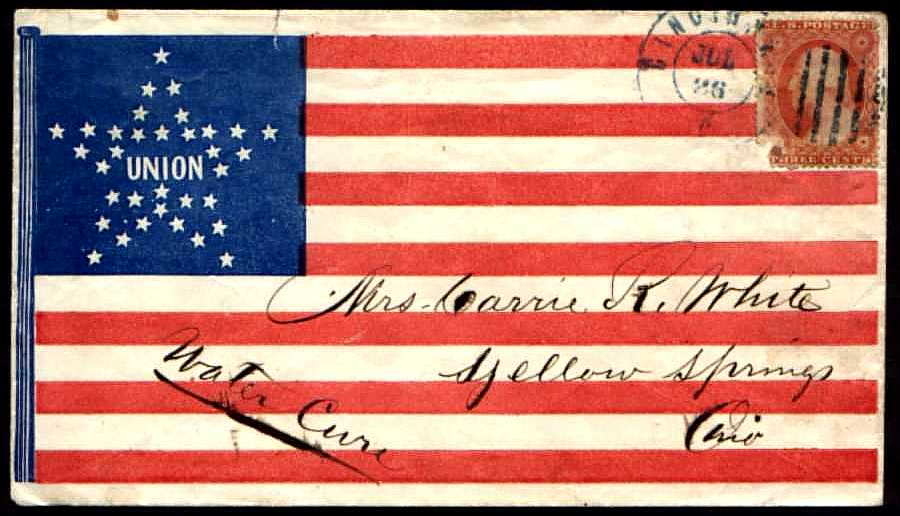 Union Civil War Flag Wallpaper War pleading for union 900x516