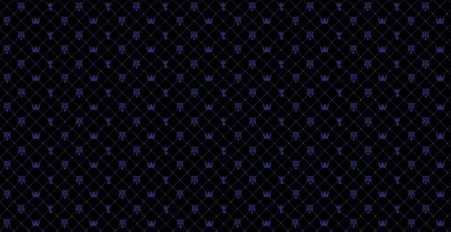 Kingdom Hearts 3D Wallpaper by immortalxXxlover25 900x464