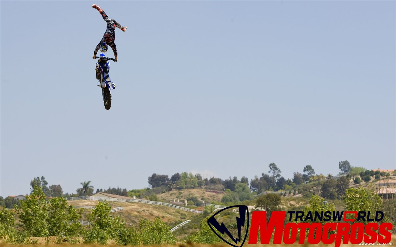 FMX motocross stunt fancy wallpaper 08   1440x900 wallpaper download 1440x900