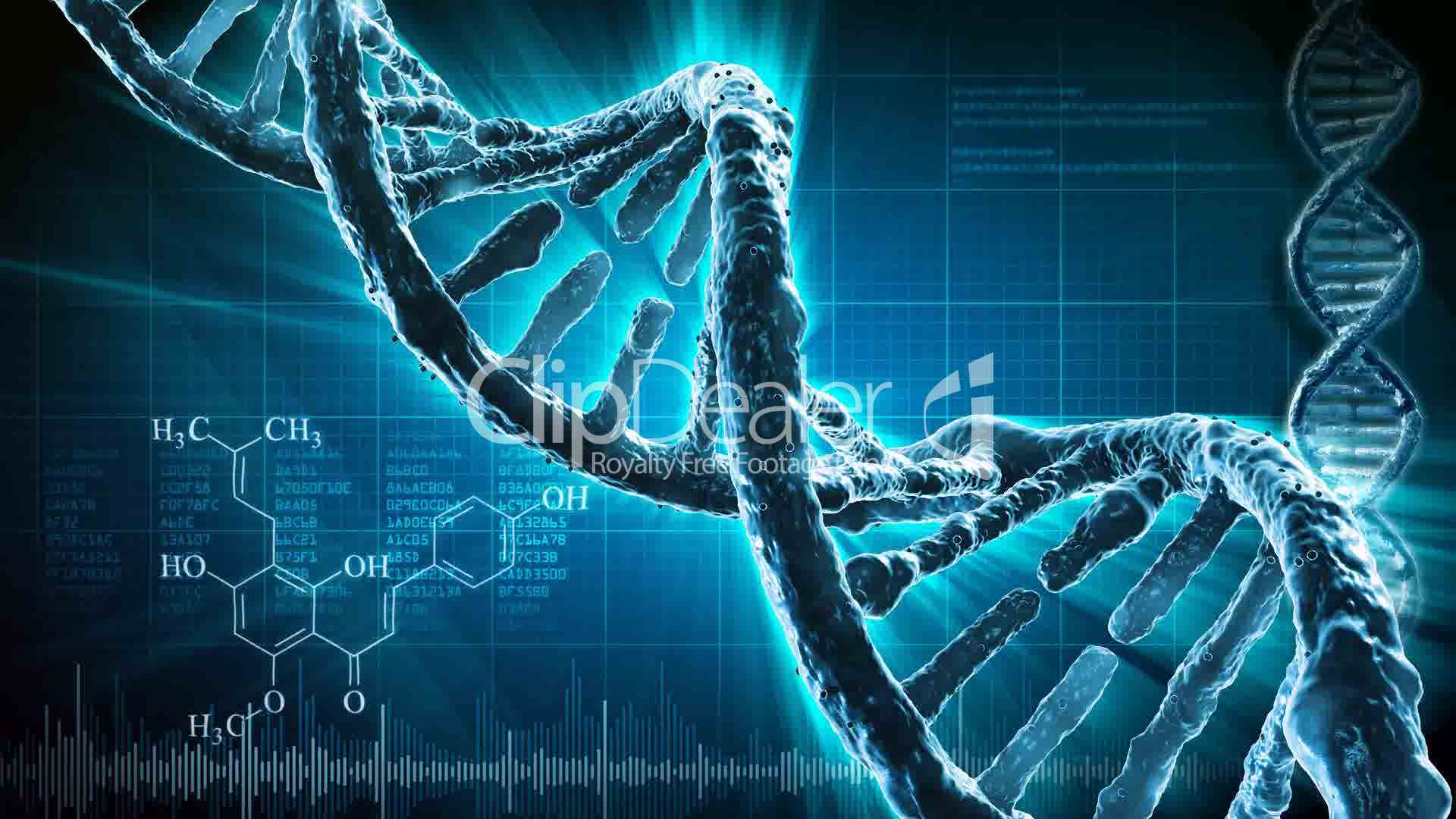 Dna Wallpaper Hd Design Ideas Dna Wallpaper Android Large Hd 1920x1080