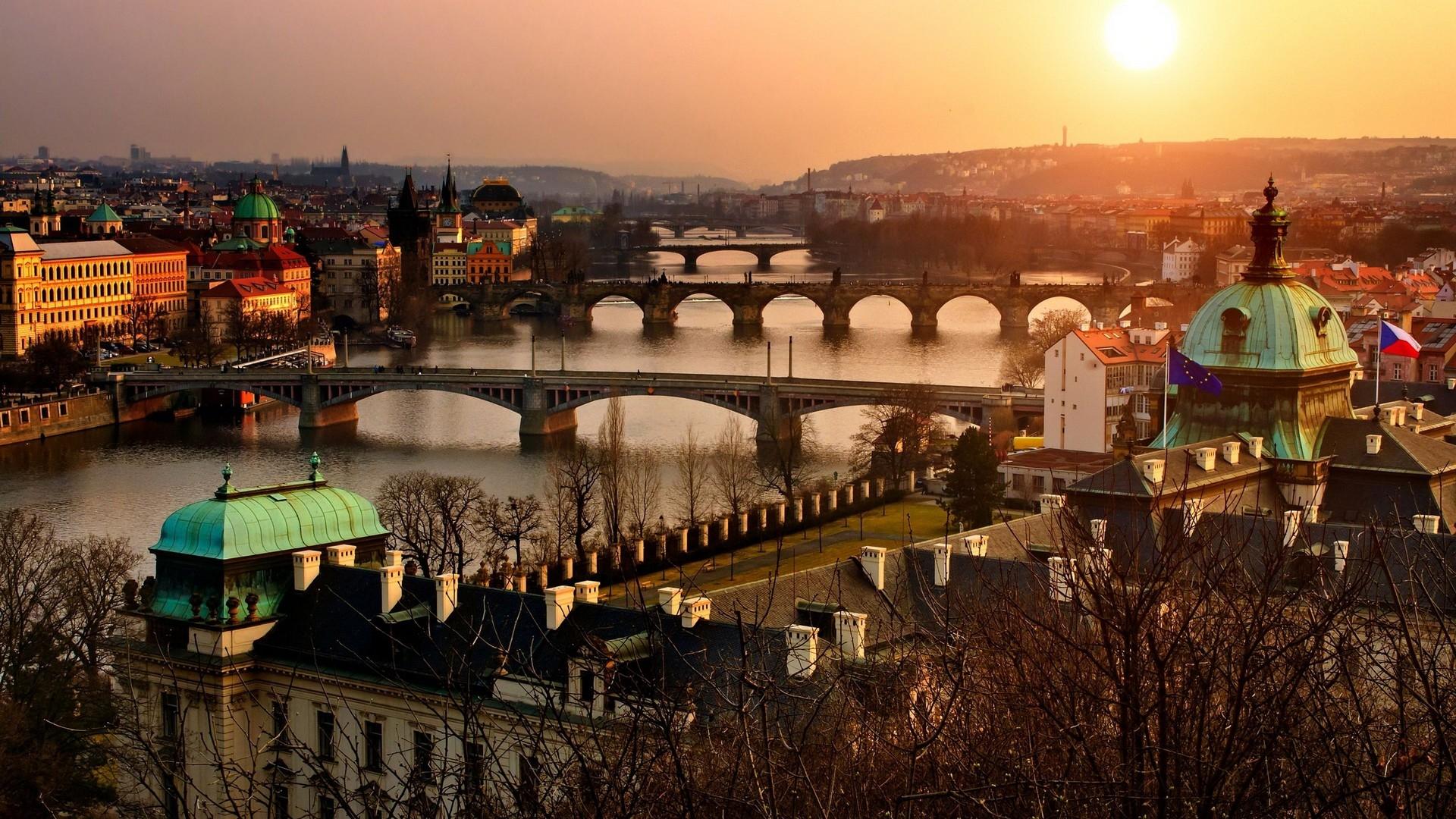 Prague   deedragongirl Wallpaper 40457210 1920x1080