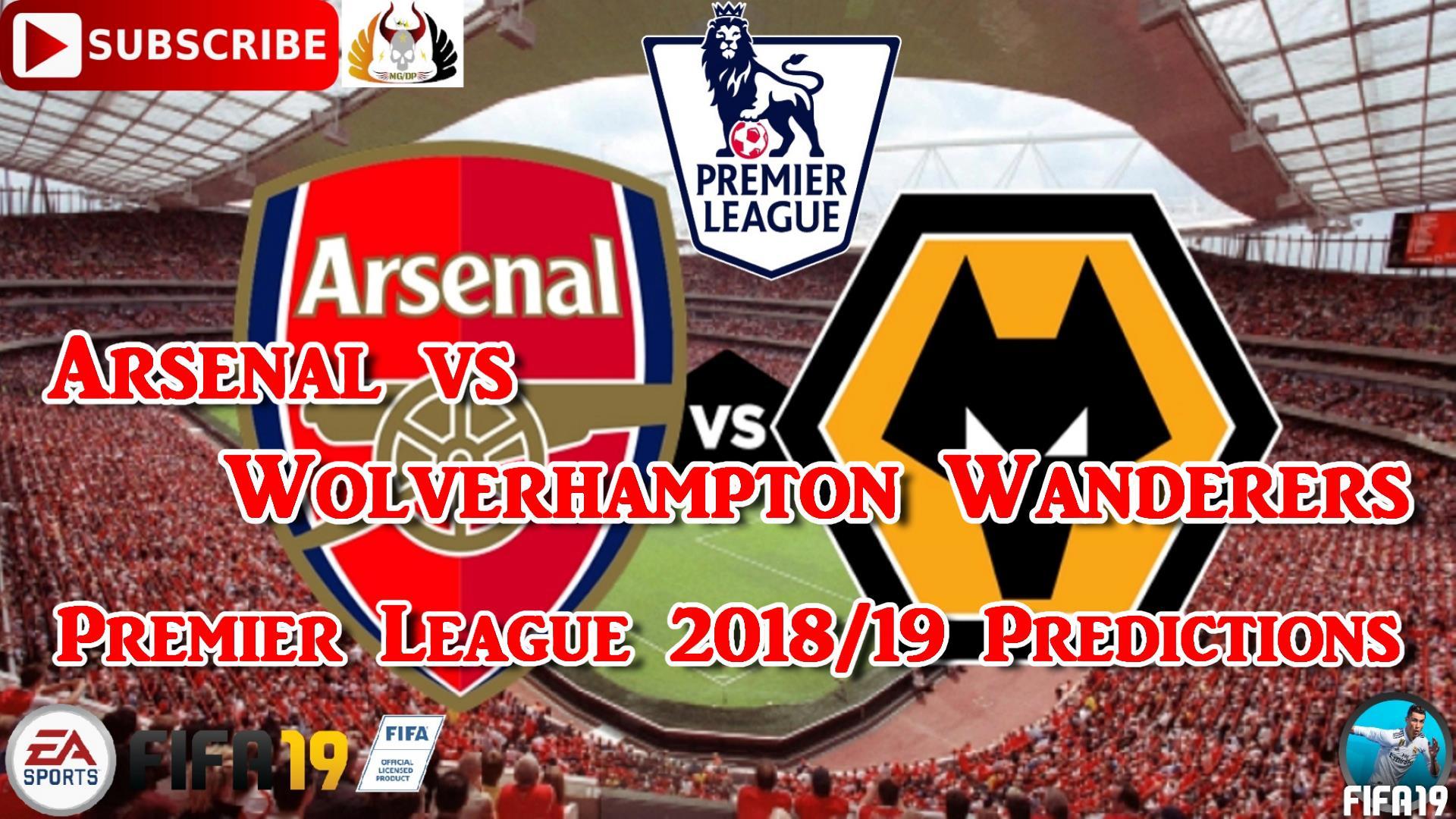 Arsenal Vs Wolverhampton Wanderers   Arsenal Vs Brighton 2017 1920x1080