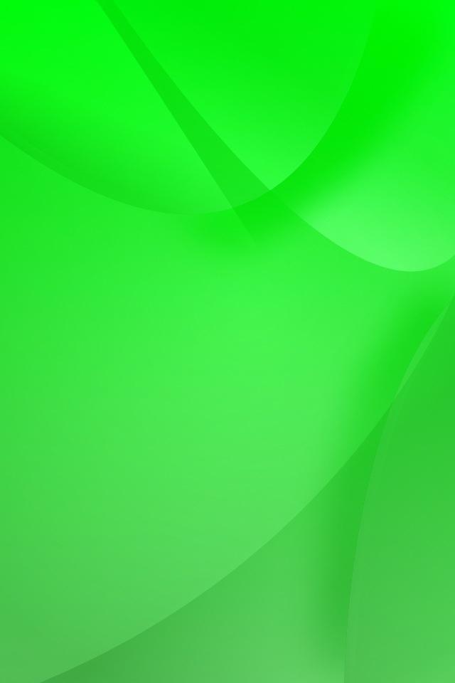 Lime Green iPhone Wallpaper - WallpaperSafari