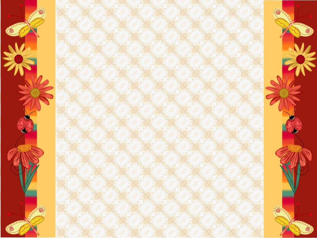 white border wallpaper safari border wallpaper brid border wallpaper 1024x768